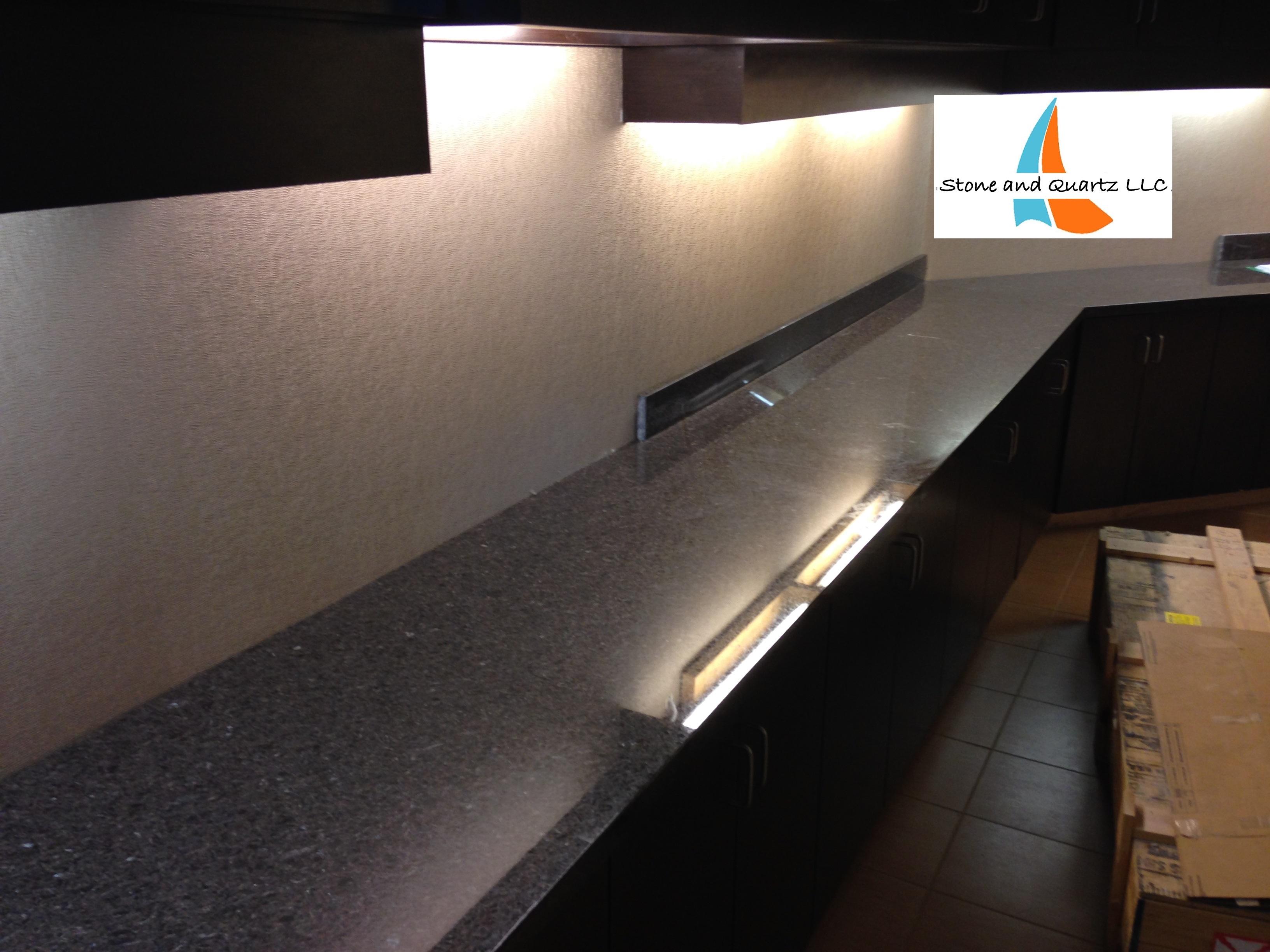 Granite Fabricator Company _ Parkland FL