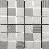 Backsplash Tile Near Me   Boca Raton, FL