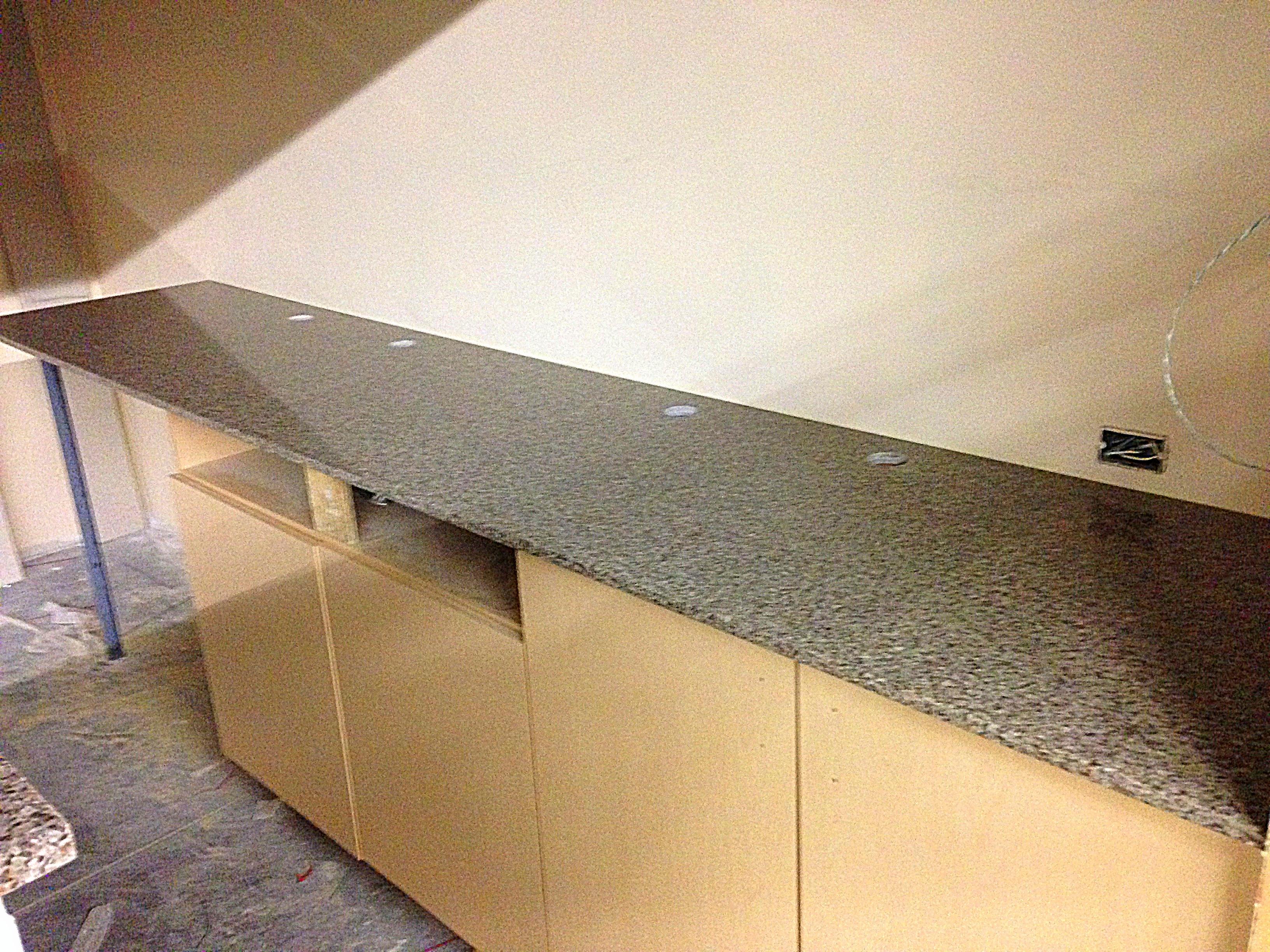 granite fabricator company Jupiter Flori