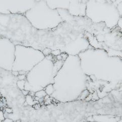 Quartz Countertops Dealer near Me | 33433