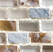Backsplash tile Near ME   Boca Raton