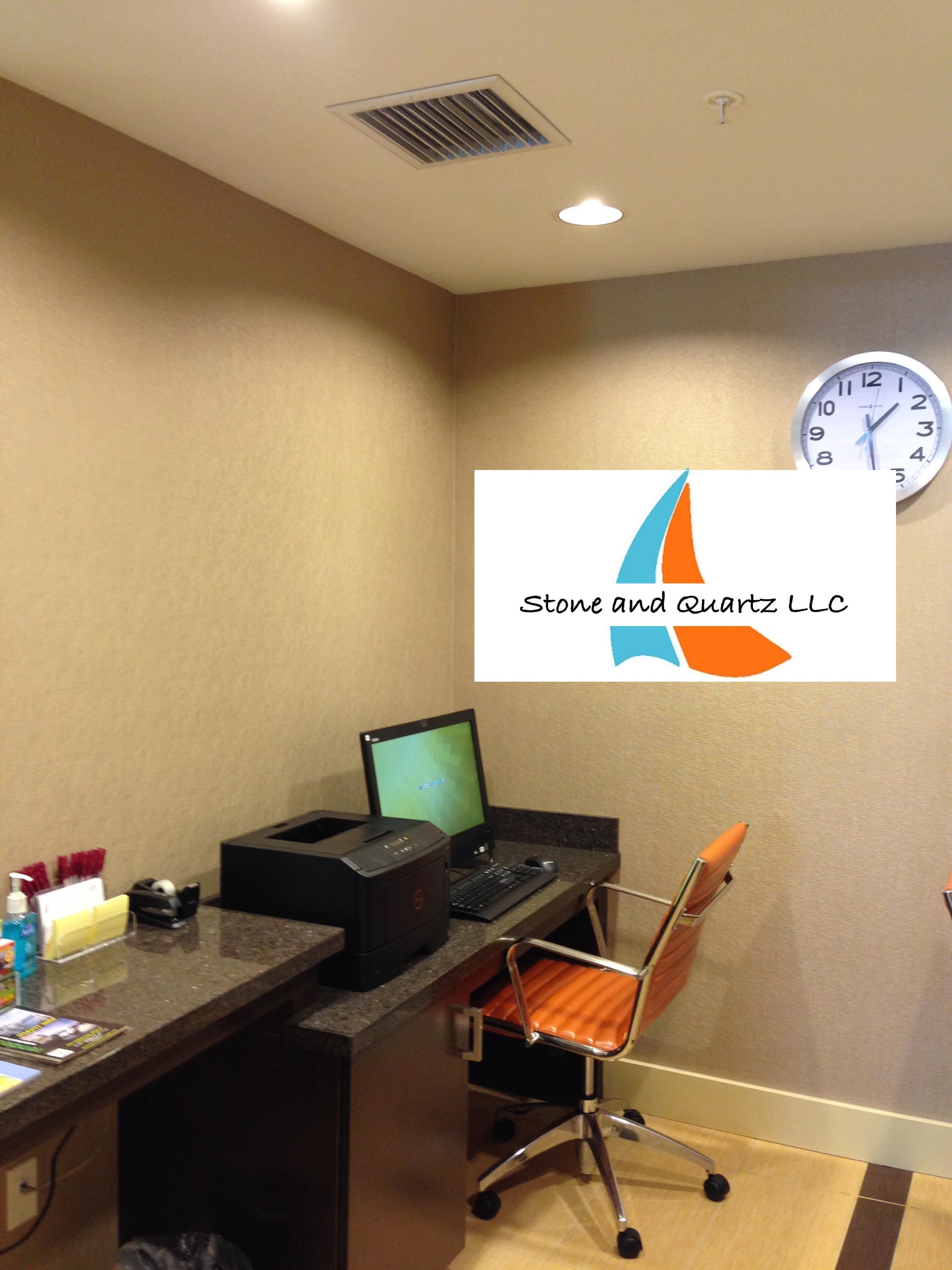 Granite Fabricator Palm Beach County