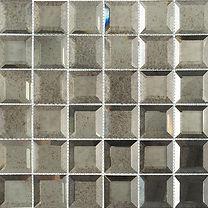Backsplash Tile Near Me | Boca Raton FL