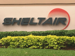 Sheltair Aviation