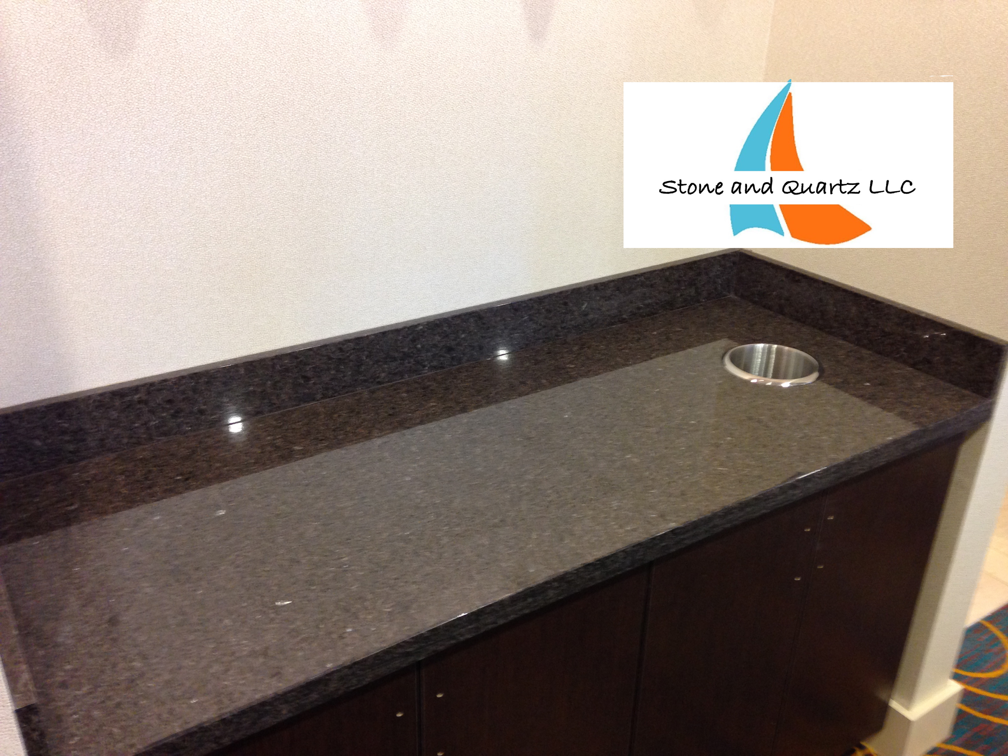 granite fabricator  broward county
