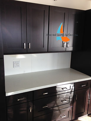 Quartz Countertops Highland Beach
