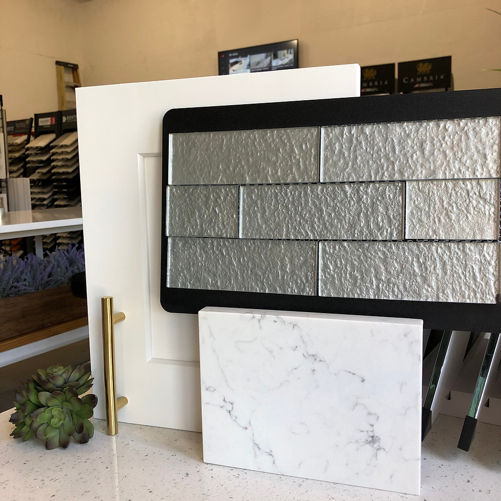 Pompeii Quartz Countertops near me Boca Raton FL. Contact Stone and Quartz LLC for your kitchen countertops installation. We fabricate and install countertops, backsplash, cabinets. Boca Raton, Delray beach