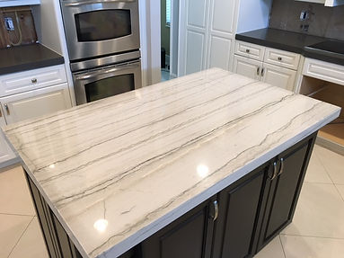 QUARTZ COUNTERTOPS | FABRICATOR NEAR ME