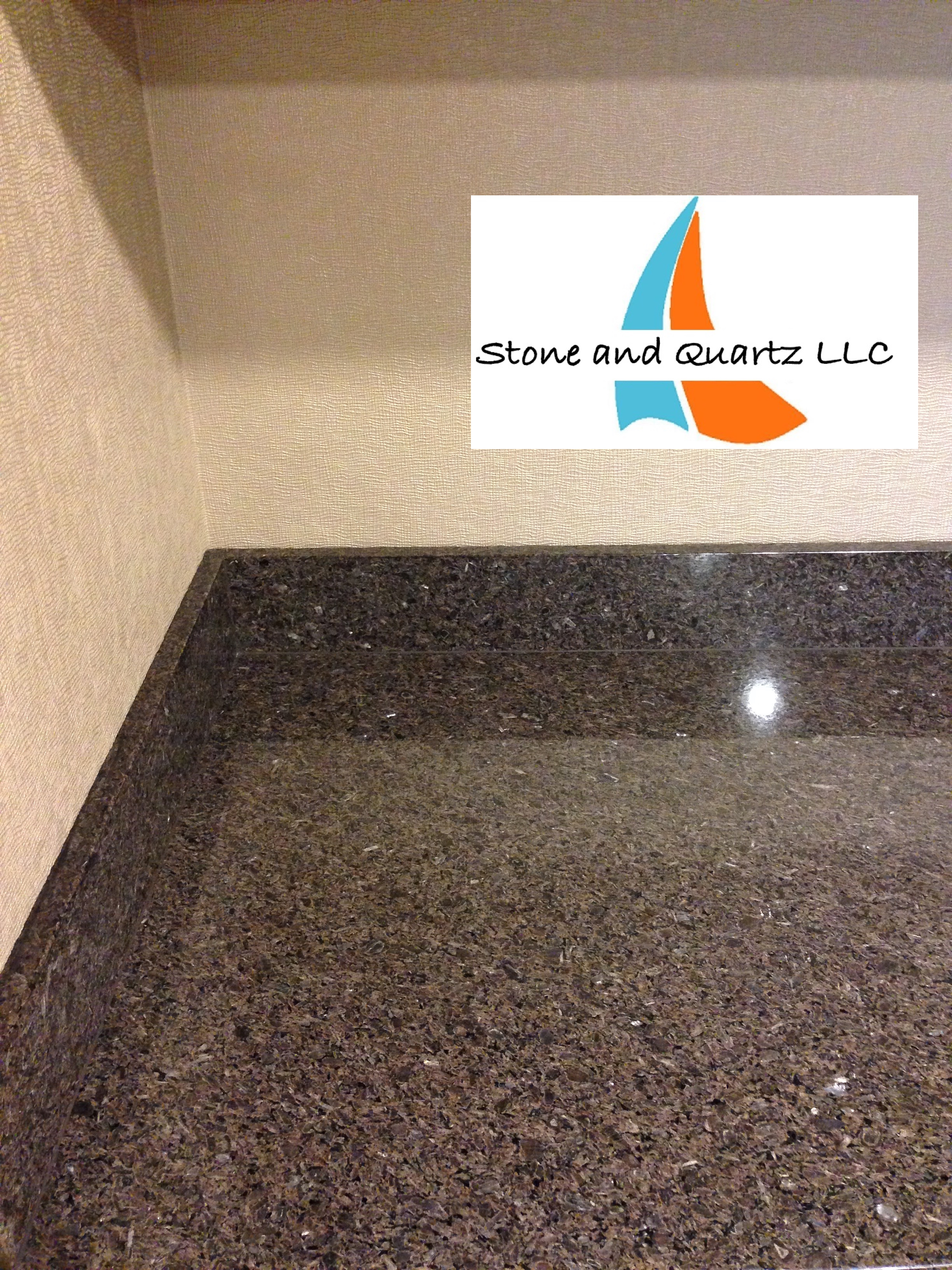 granite countertops fabricator delray becah florida