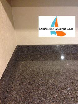 granite countertops fabricator delray becah florida