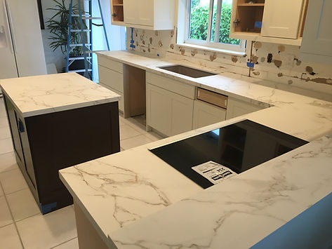 Kitchen COUNTERTOPS NEAR ME
