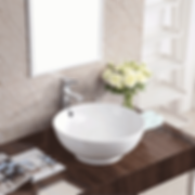 Latest vanity sink Near Me | Mixer Vessel Sink