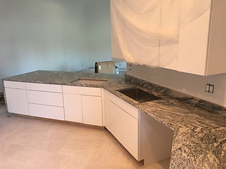 Granite Kitchen Fabricators | Boca Raton Florida