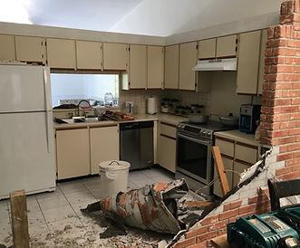 Quartz Kitchen Remodeling | Boca Raton FL