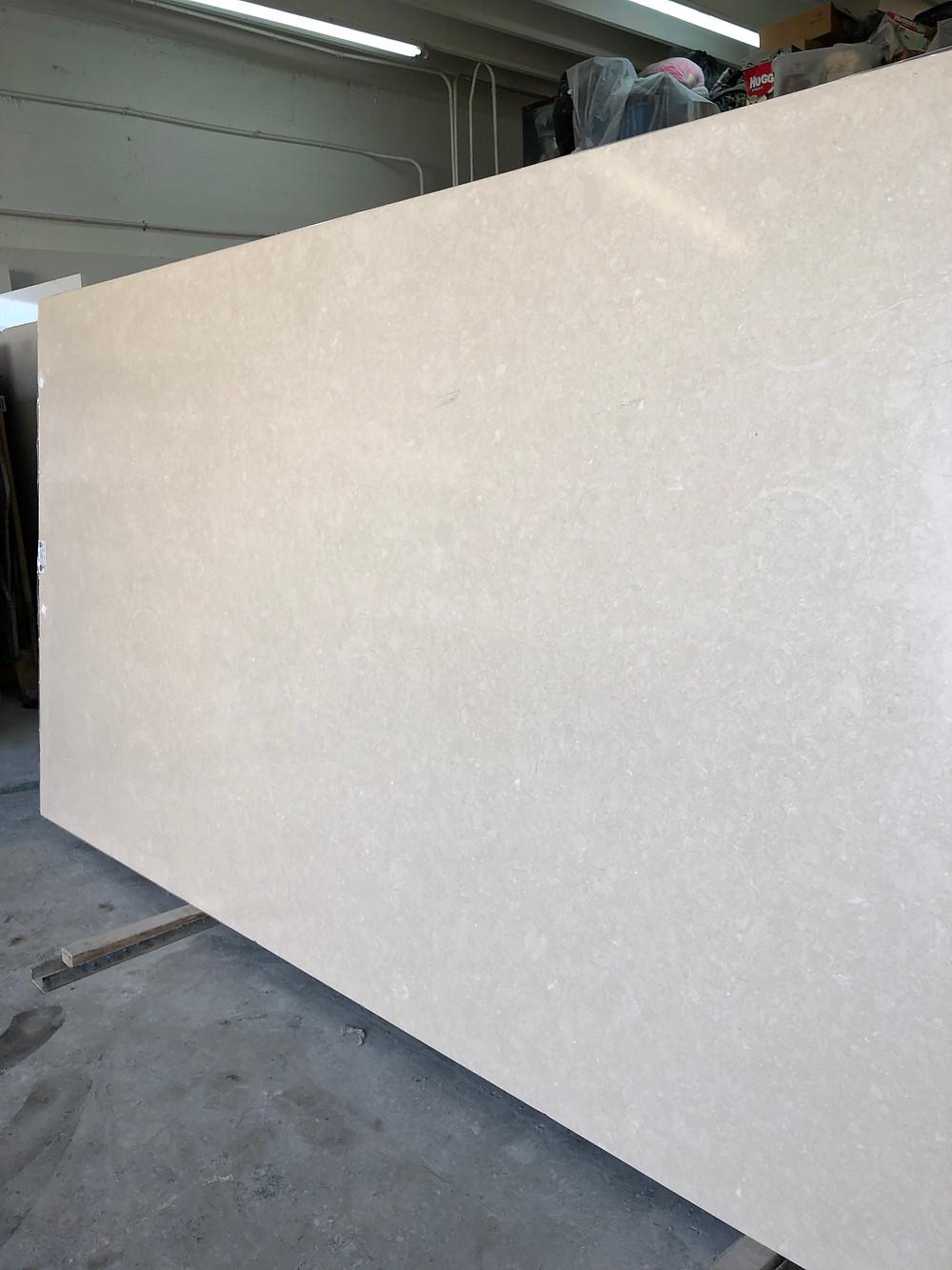 Cambria quartz countertops Boca Raton FL. Contact Stone and Quartz LLC