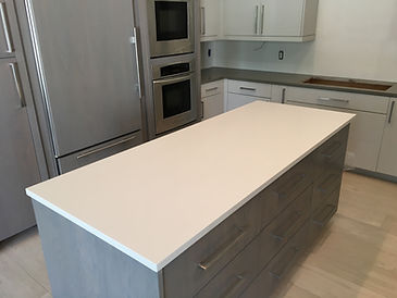 Quartz Countertops Near Me