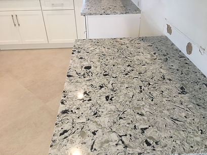Quartz Countertops Boynton Beach FL