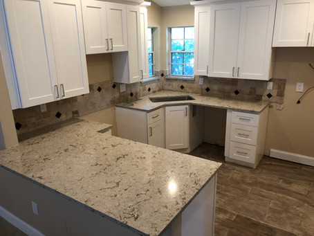 CAMBRIA WINDERMERE | QUARTZ COUNTERTOPS NEAR ME
