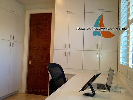 Quartz countertop Office 1.jpg