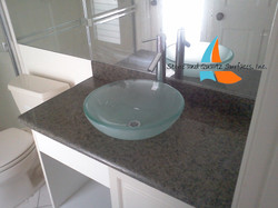 granite pictures vanity tops
