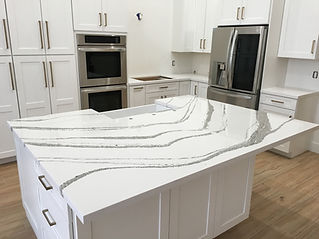 QUARTZ COUTERTOPS NEAR ME | CAMBRIA