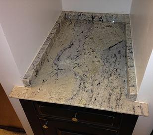 granite countertops Boca Raton Fl