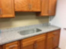 Cabinets and Countertops Boca Raton FL