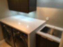 Laundry Room Remodeling Boca Raton FL