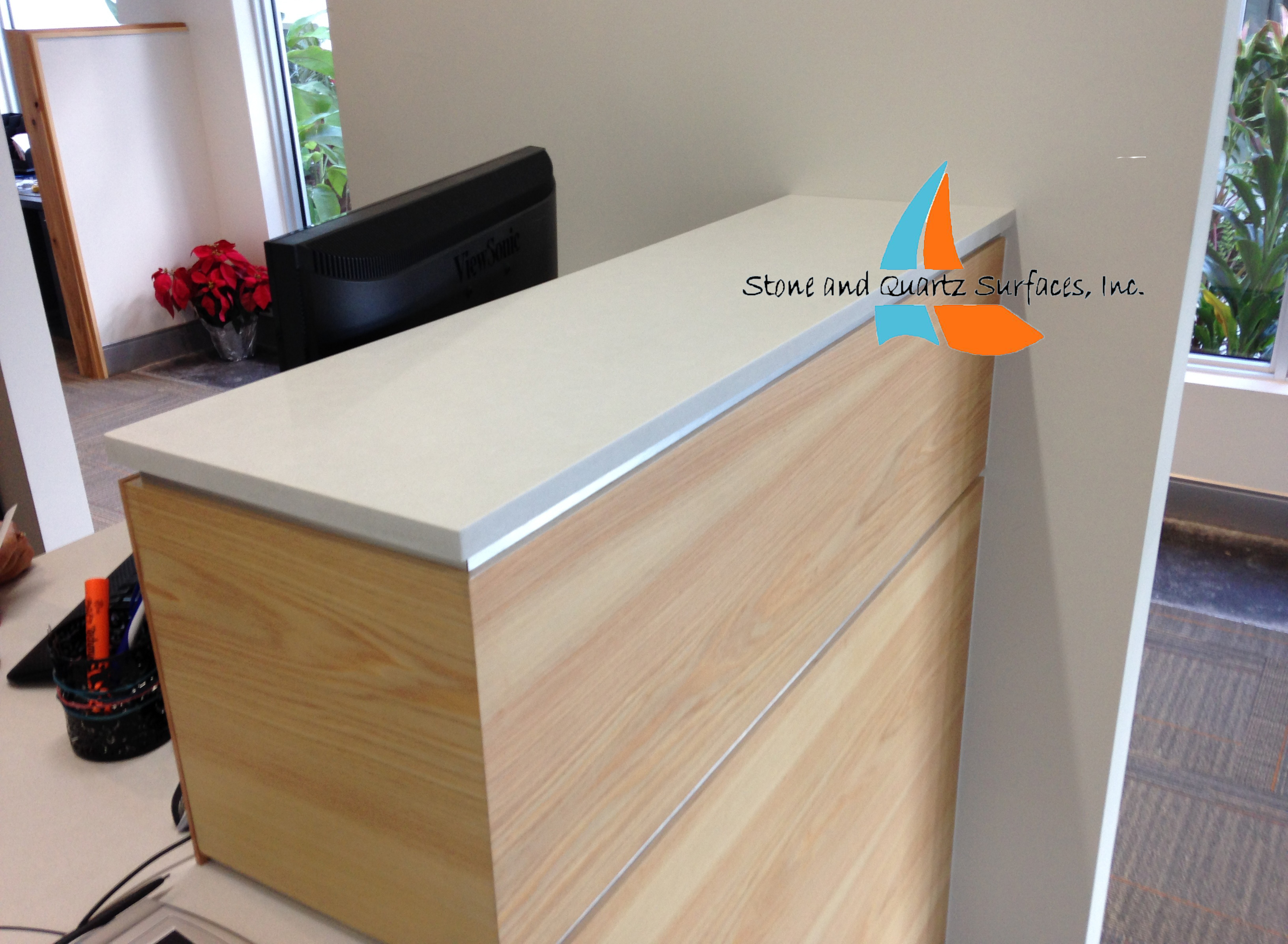 Countertops Fabricator Delray Beach