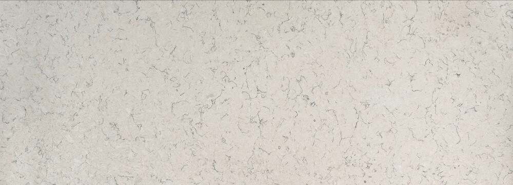 Carrara Mist MSI quartz | Boca Raton FL
