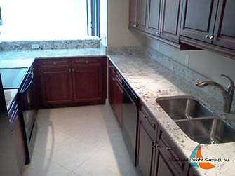 Granite Countertops Highland Beach