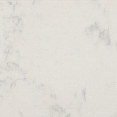 Calacatta Quartz Countertops Near Me