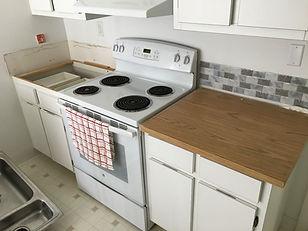 Quartz Kictchen Countertops Remodeling | Boca Raton