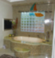 Bathroom Onyx Countertops Near Me Boca Raton FL
