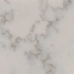 Carrara Grigio Quartz Countertops Boca Raton FL