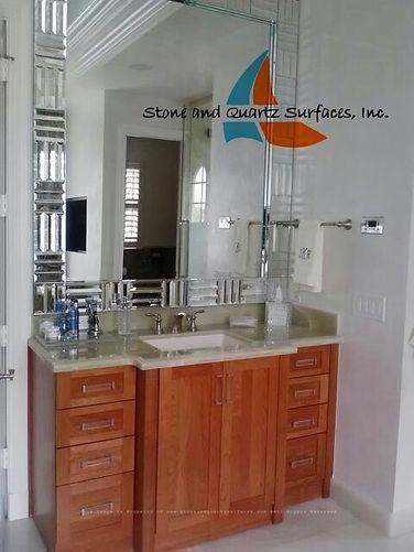 Onyx countertops Boca Raton FL