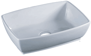 Vessel vanity sink | Stone and Quartz LLC | Boca Raton FL | Model Tub