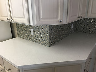 Quartz Counter tops Fabricator Boca Raton Florida