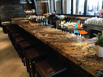 Solid Surfaces Fort Lauderdale