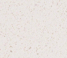 Quartz Countertops Near Me | 33468