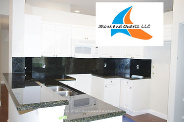 granite countertops Parkland FL