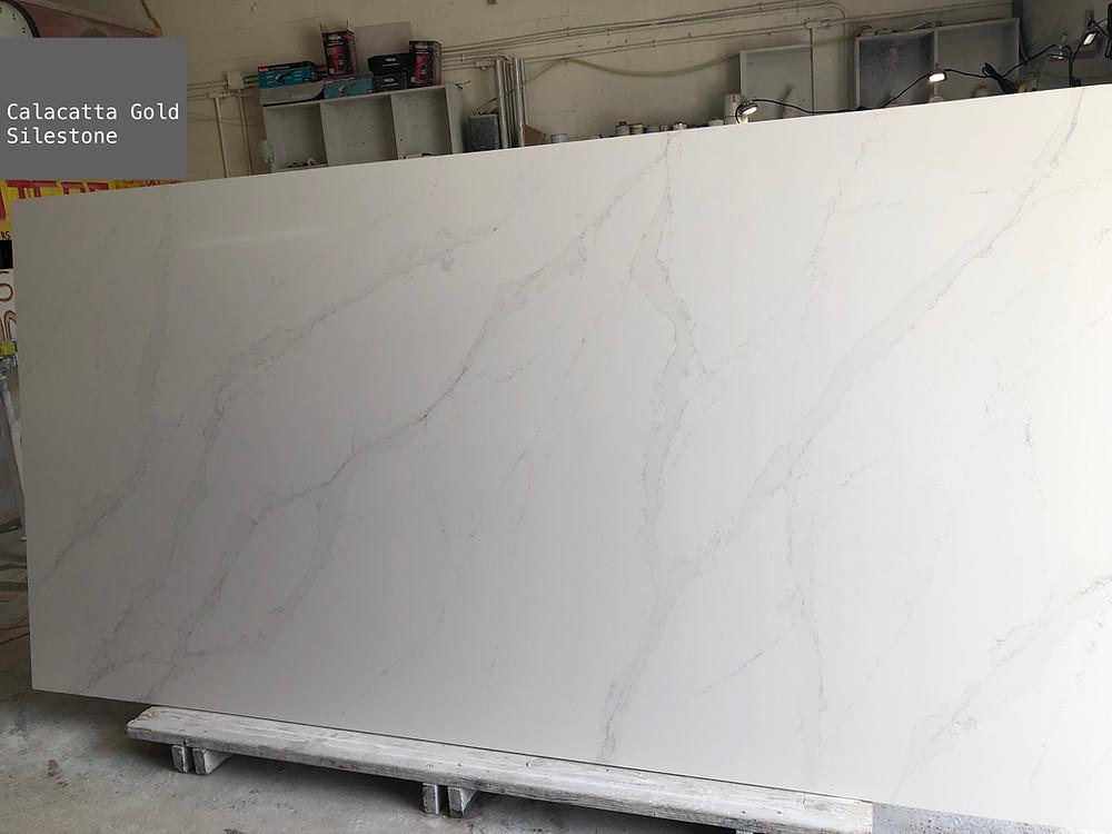 Looking for a beautiful quartz countertops? Contact us Stone and Quartz LLC