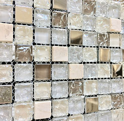 Glass  Backsplash Tile installation Service | Boca Raton
