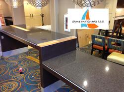 Granite Fabricator _ Boca Raton FL