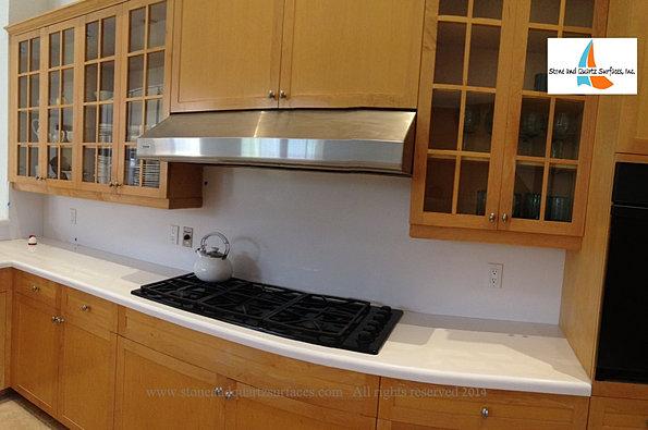 Granite Kitchen Sink Jupiter Florida