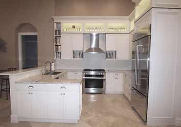 Quartz and Quartzsite Countertops Boca Raton Fl
