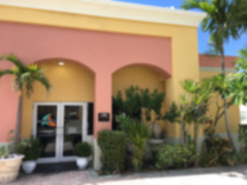 STONE AND QUARTZ LLC | SHOWROOM BOCA RATON FL