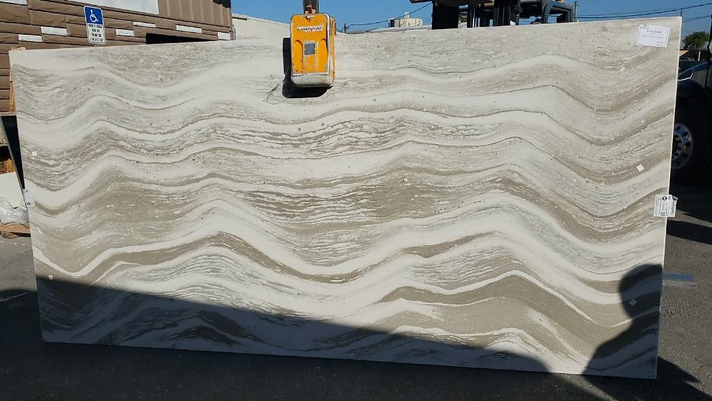 For Cambria countertops find the experts Stone and Quartz LLC located in Boca Raton FL