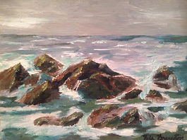 Monterey 4_edited-1.jpg