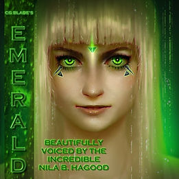 EMERALD COVER copy 2.jpg